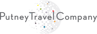 Putney Travel Company