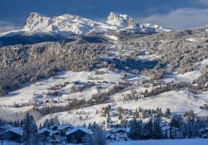 Cortina d'Ampezzo_
